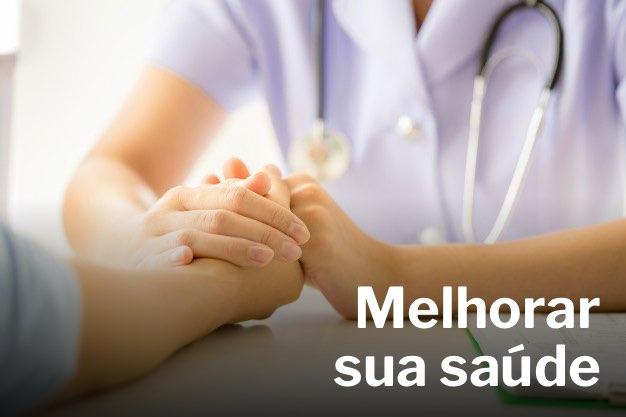 Read more about the article É HORA DE AUTORRECUPERAR A SUA SAÚDE COM METAHIPNOSE